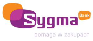 sygma-bank-logo